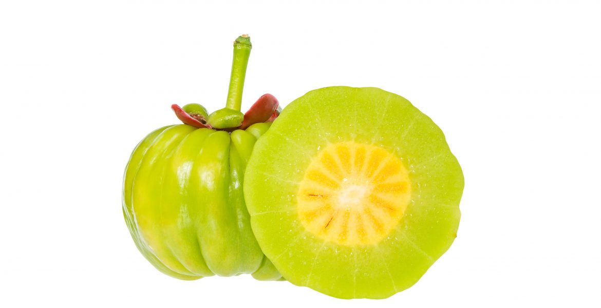 10 FACTS ABOUT GARCINIA CAMBOGIA-min