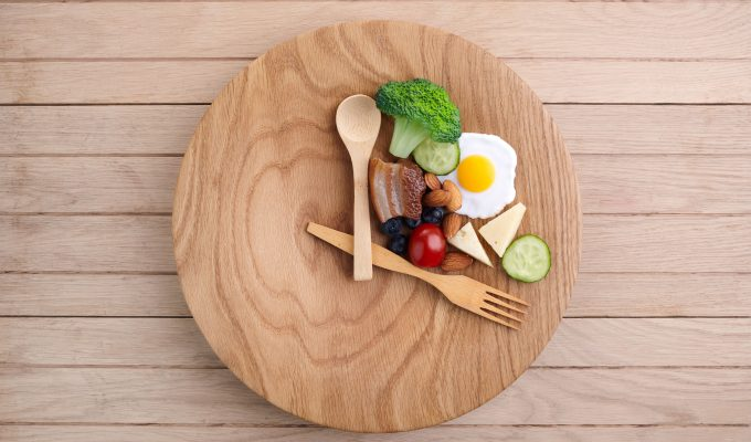 5 WAYS OF DOING INTERMITTENT FASTING-min