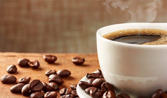 6 SIDE EFFECTS OF CAFFEINE-min