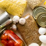 8 BEST NON-PERISHABLE FOODS YOU DIDN'T KNOW ABOUT-min