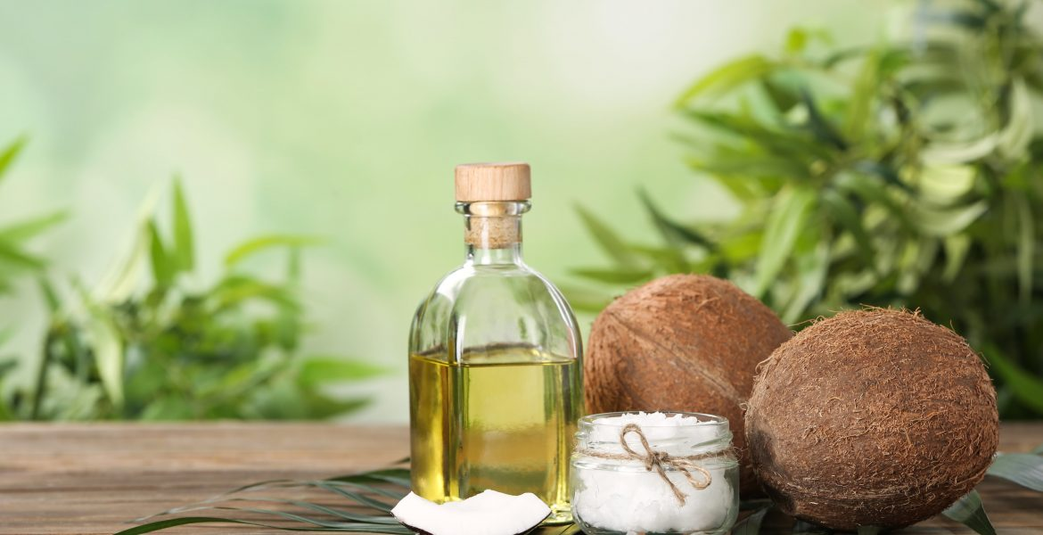 9 INCREDIBLE USES OF COCONUT OIL-min