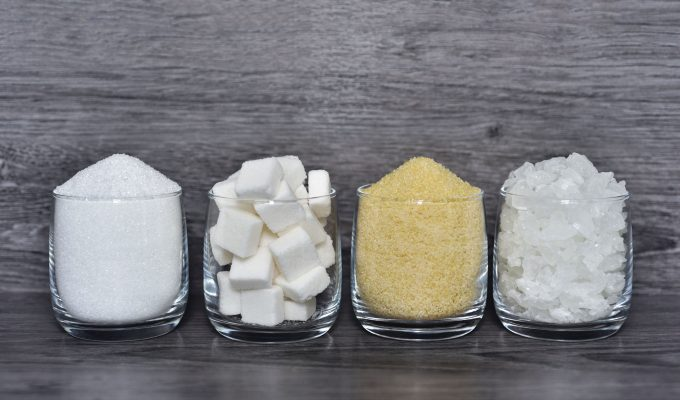 ALL YOU NEED TO KNOW ABOUT SUGAR ALCOHOLS-min