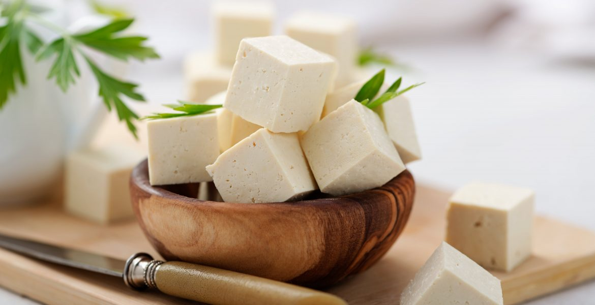 ALL YOU NEED TO KNOW ABOUT TOFU-min