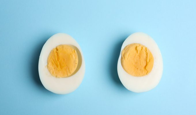 All You Need to Know About Hard-Boiled Eggs-min