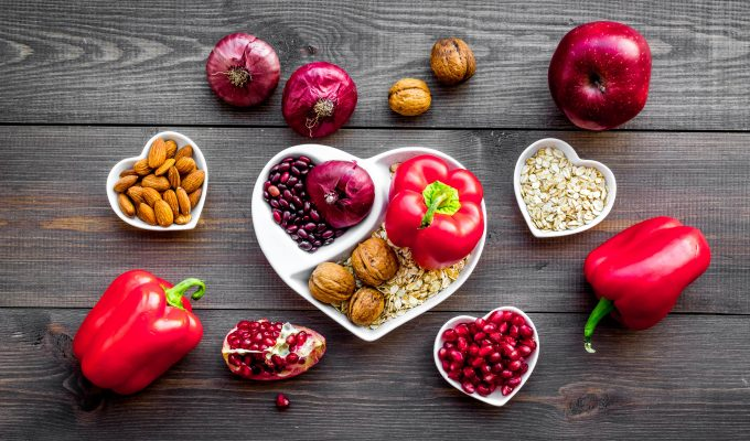 BEST FOODS YOU CAN EAT TO REDUCE CHOLESTEROL-1-min