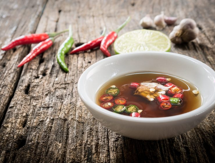 BEST SUBSTITUTES FOR FISH SAUCE-min