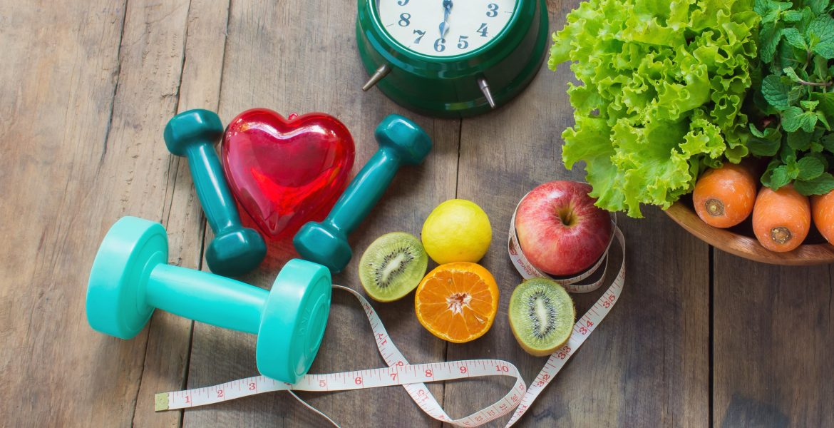 BEST WEIGHT LOSS FRUITS YOU DIDN'T KNOW-min
