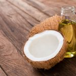 COCONUT OIL HOW MUCH TO EAT PER DAY-min