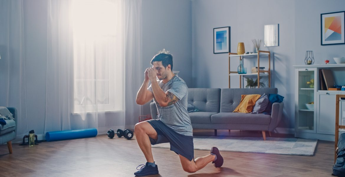 EFFECTIVE WORK OUT ROUTINE FOR MEN-min