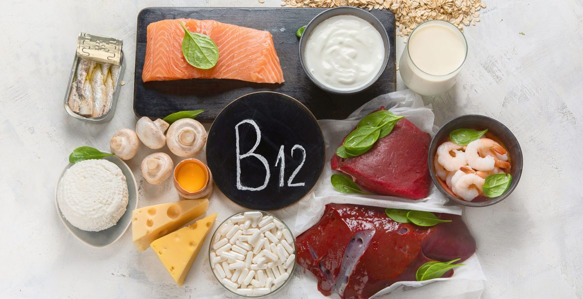 EFFECTS OF TOO MUCH VITAMIN B12-min