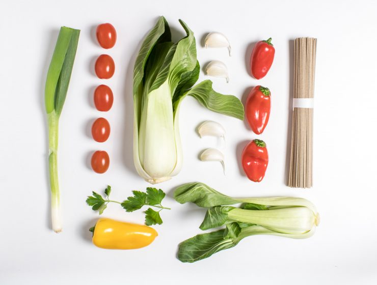 EVERYTHING YOU NEED TO KNOW ABOUT DETOX DIET-min