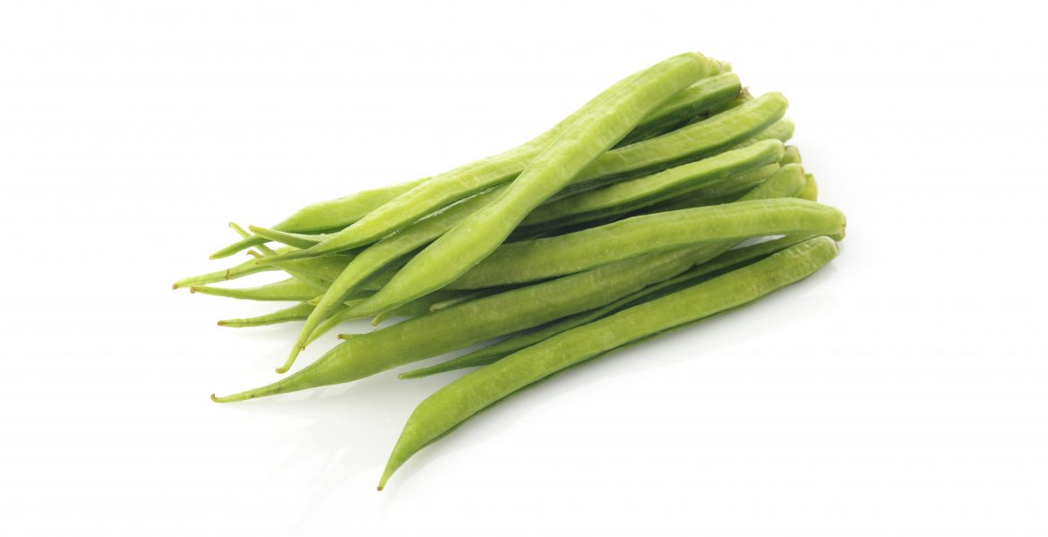 EVERYTHING YOU NEED TO KNOW ABOUT GUAR GUM-min
