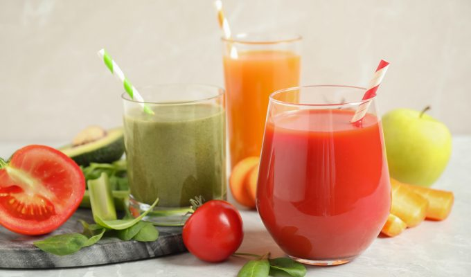 EVERYTHING YOU NEED TO KNOW ABOUT THE MASTER CLEANSE DIET-min