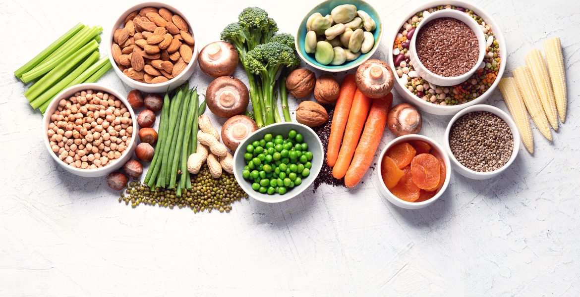 EVERYTHING YOU NEED TO KNOW ABOUT THE PLANT PARADOX DIET-min