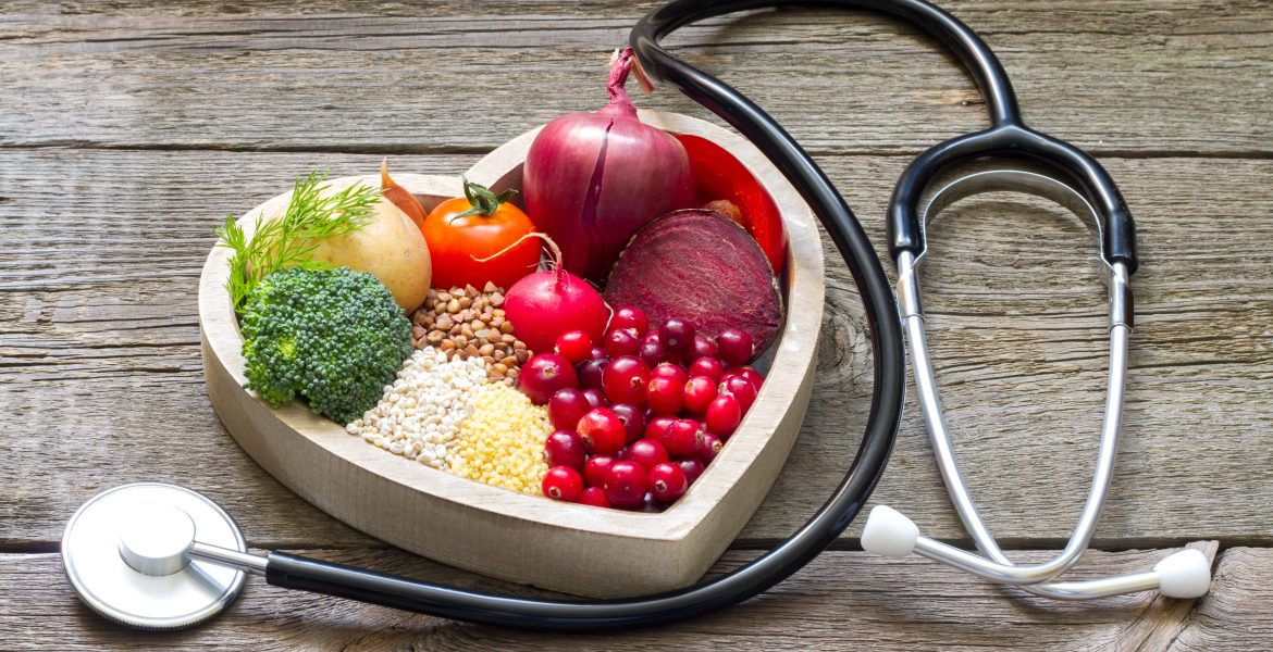 FOODS THAT WILL KEEP YOUR HEART HEALTHY-min