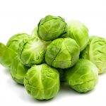 HEALTH BENEFITS OF BRUSSELS SPROUT-min