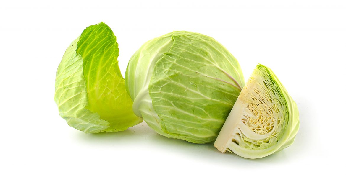 HEALTH BENEFITS OF CABBAGE-min