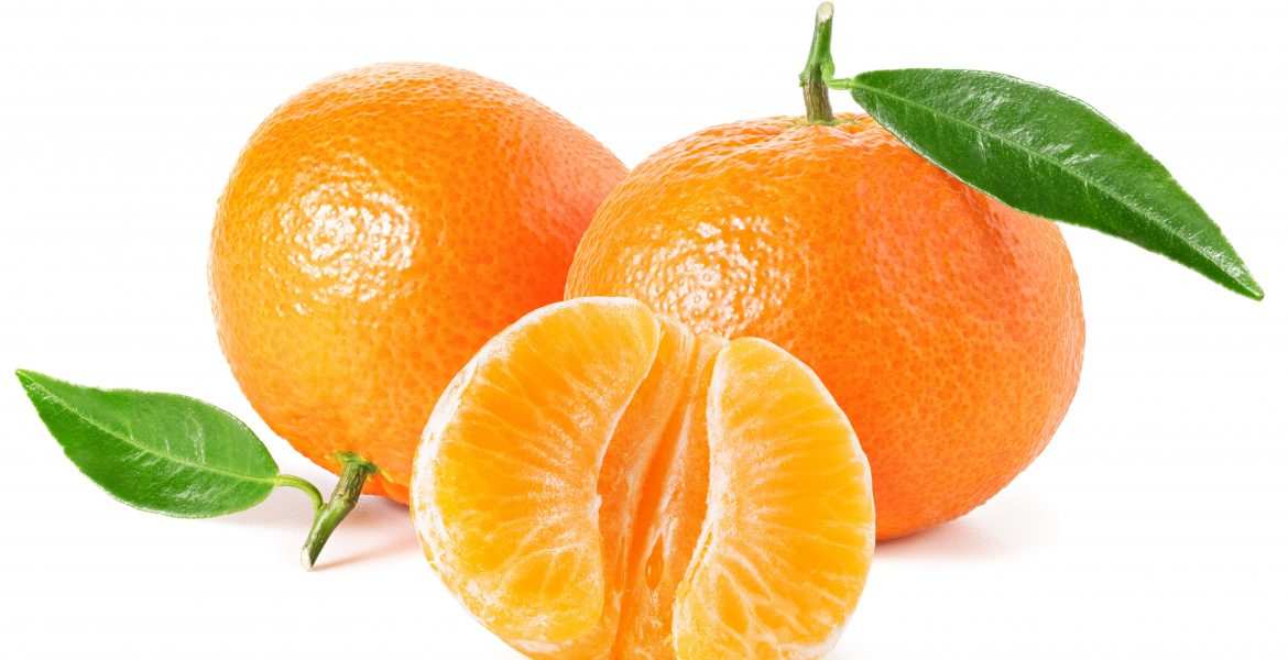 HEALTH BENEFITS OF CLEMENTINES-min