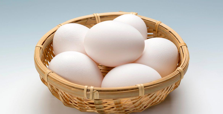 HEALTH BENEFITS OF EGG-WHITE-min
