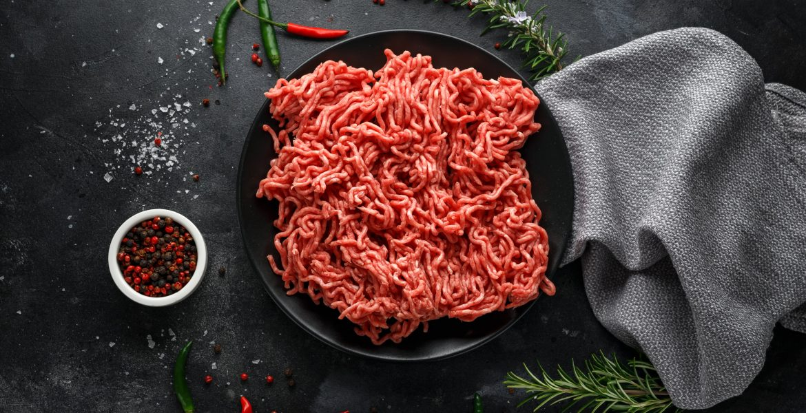 HELPFUL WAYS TO TELL IF YOUR GROUND BEEF IS BAD-min