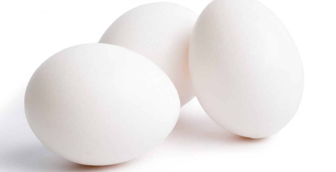 HOW TO DETERMINE WHETHER AN EGG IS GOOD-min