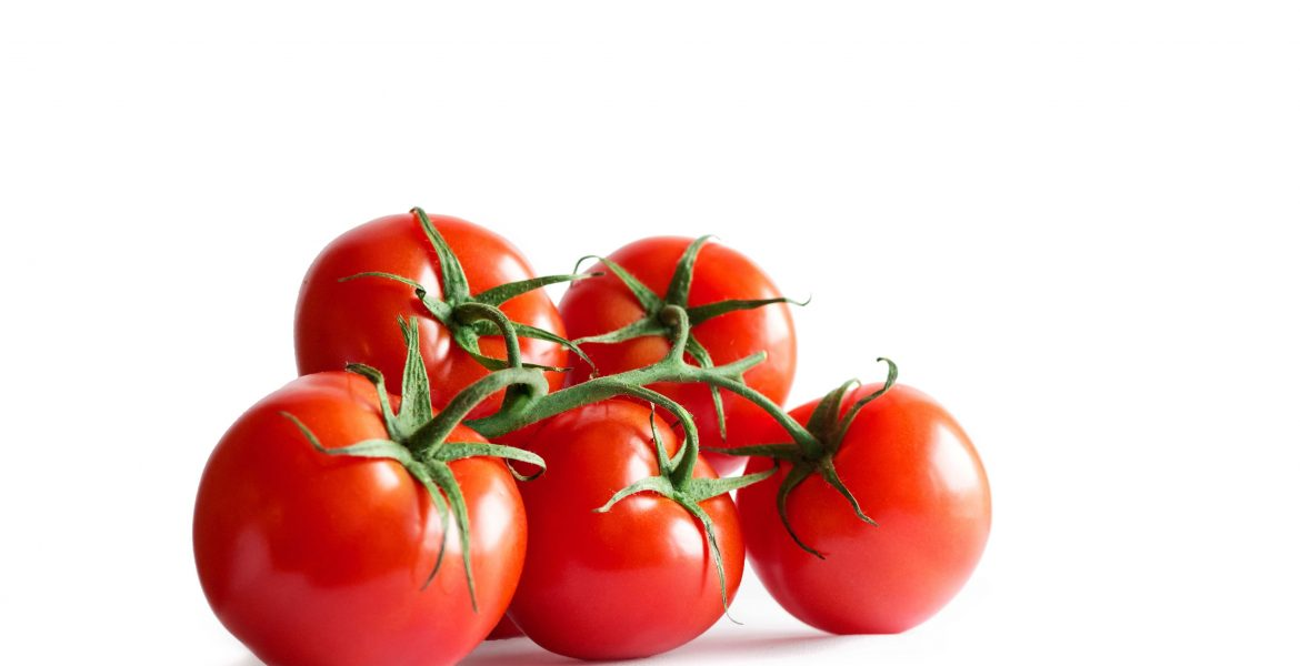 INCREDIBLE HEALTH BENEFITS OF LYCOPENE AND ITS SOURCES-min