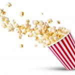 IS CONSUMPTION OF POPCORN HEALTHY FOR YOU-min