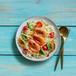 IS PASTA HEALTHY FOR YOU OR NOT-min