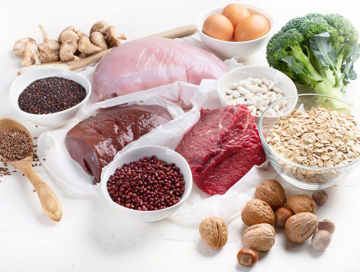 Iron Nutrition_-min