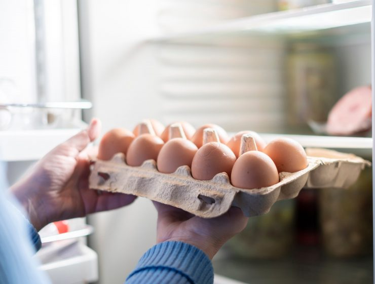 Is Freezing Eggs an Ideal Option for Preservation-min