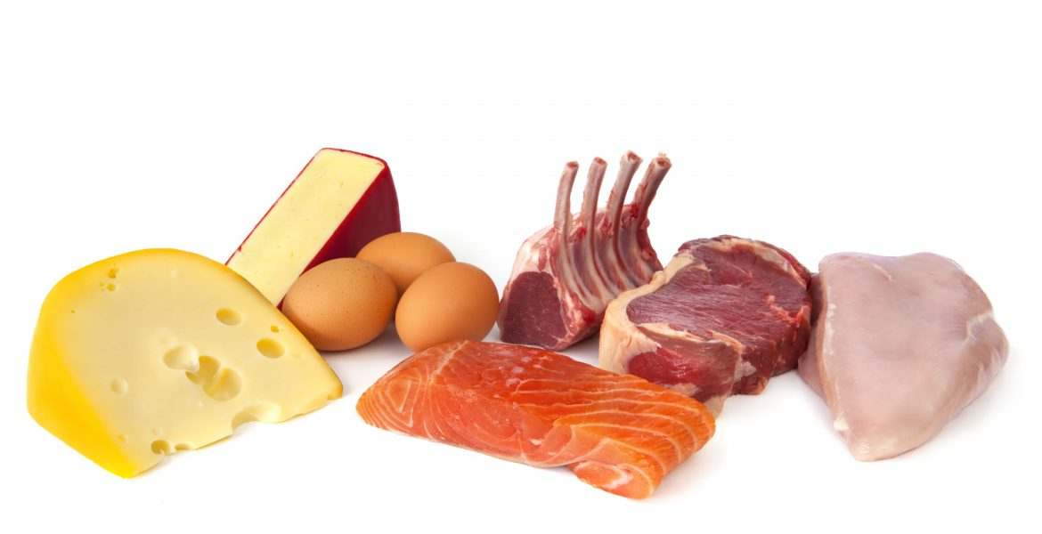 LEAN PROTEIN FOODS YOU SHOULD TRY-min