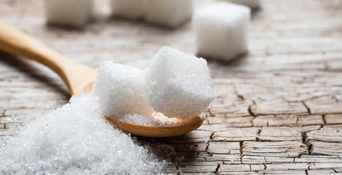 NATURAL SUGAR SUBSTITUTES YOU CAN TRY-min