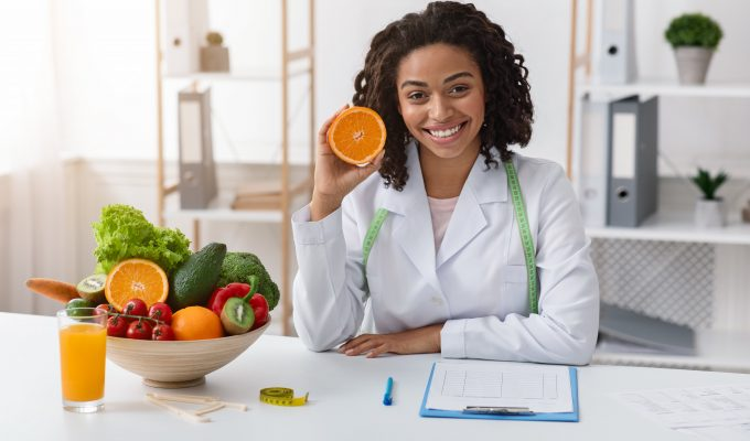 NUTRITIONIST AND DIETITIAN-min