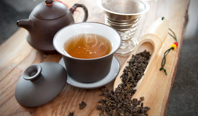 OOLONG TEA BENEFITS-min