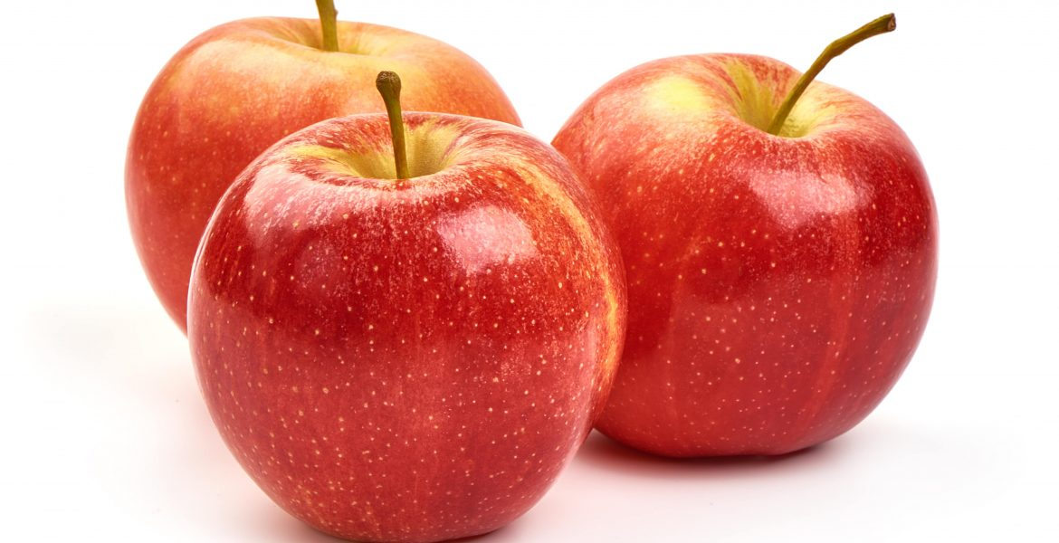 OUTSTANDING FACTS ABOUT APPLES-min