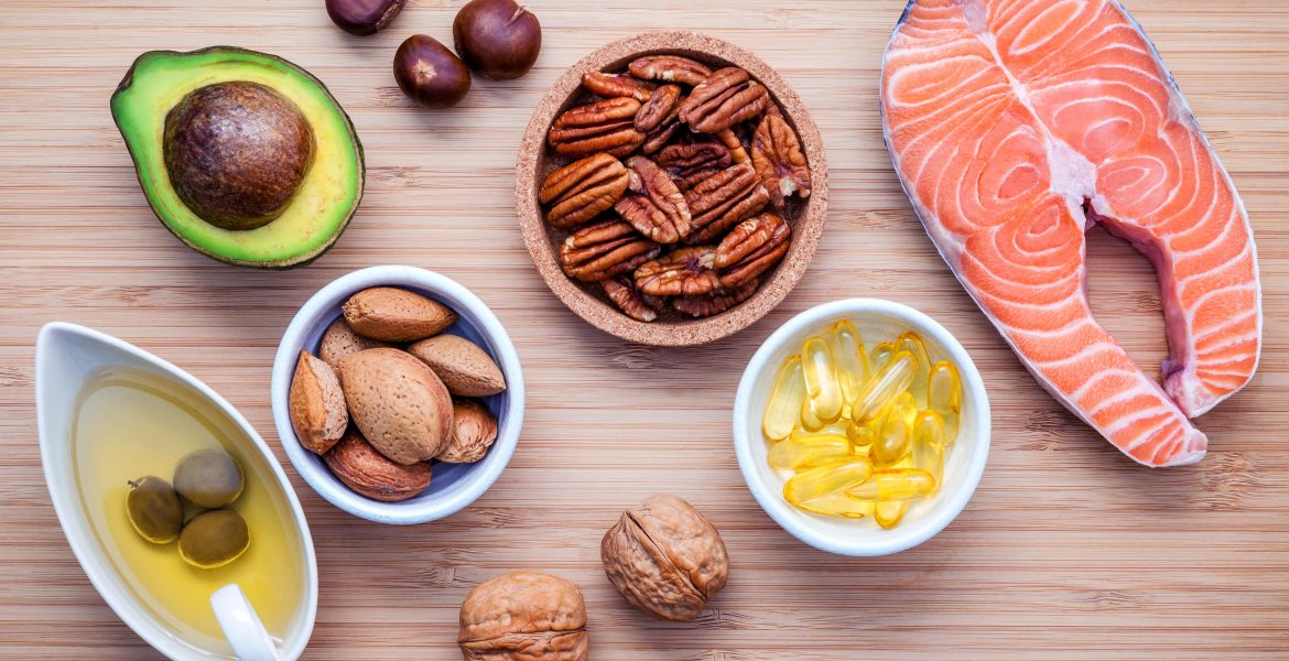 Omega-3 Fatty Acids- How Much Should You Take Per Day-min
