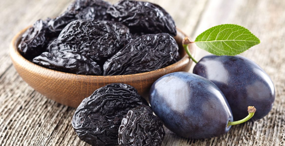 Prunes and Plums- Health Benefits-min