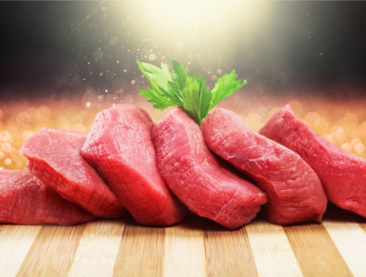 Red Meat- Is It Good or Bad for You-min