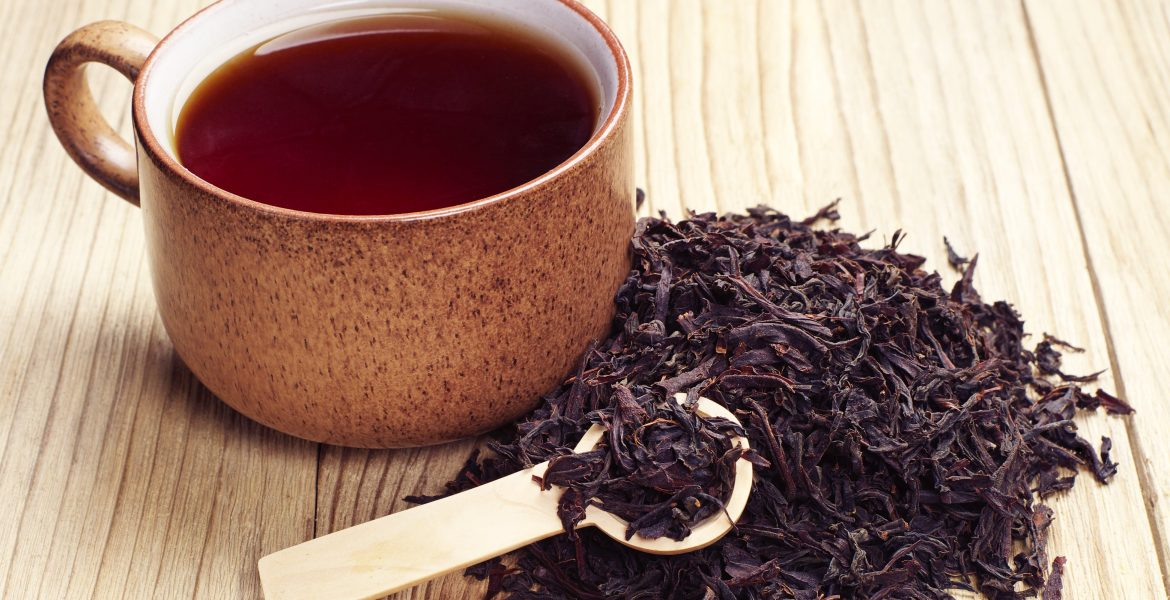 SCIENCE-BASED HEALTH BENEFITS OF BLACK TEA YOU NEED TO KNOW-min