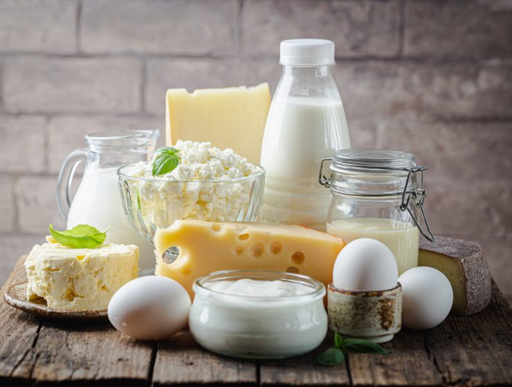 SEVEN DAIRY FOODS ARE SUITABLE FOR LACTOSE INTOLERANT INDIVIDUALS-min