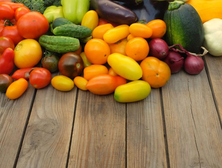 STARCH AND NON-STARCHY VEGETABLES-WHICH IS BETTER-min