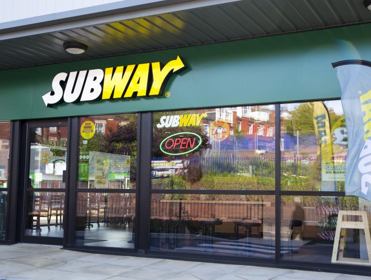 SUBWAY RESTAURANT MEALS AND THEIR NUTRITIONAL VALUE-min