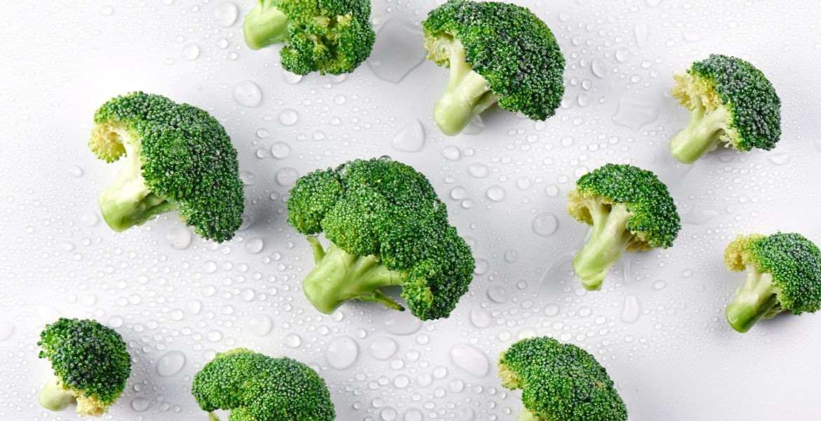 SULFORAPHANE - EVERYTHING YOU NEED TO KNOW ABOUT IT-min