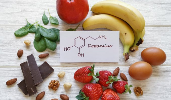 TEN EFFECTIVE WAYS TO NATURALLY INCREASE YOUR DOPAMINE LEVELS-min