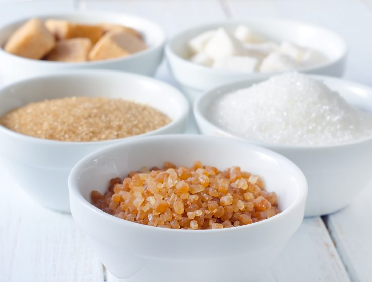 THE BEST BROWN SUGAR SUBSTITUTES-min
