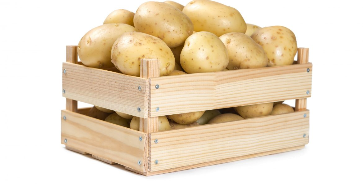 THE BEST WAY TO STORE POTATOES-min