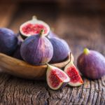 THE HEALTH BENEFITS OF FIGS-min