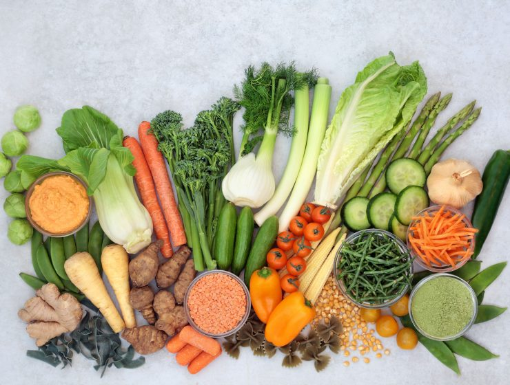 THE HEALTHIEST VEGETABLES TO CONSUME-min