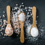 TYPES OF SALTS AND THEIR HEALTH EFFECTS-min