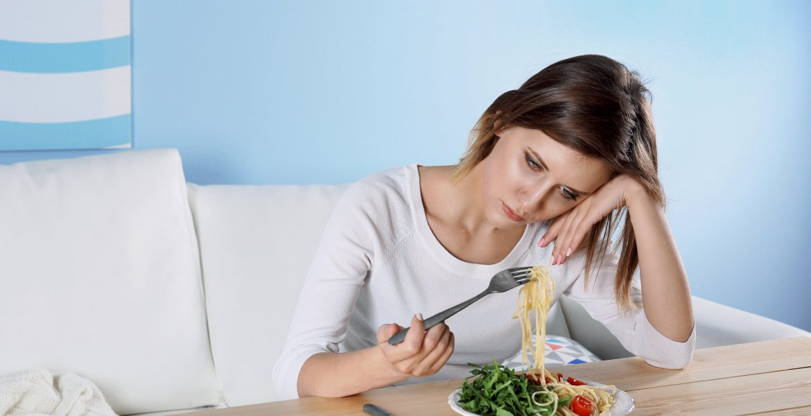 Types of Eating Disorders and Their Symptoms-min